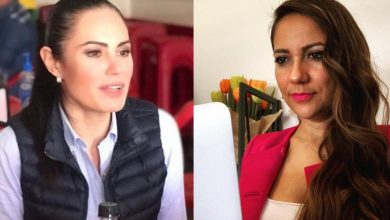 Photo of Una mujer será la candidata del PAN a la alcaldía de León