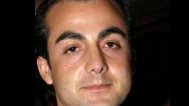 Photo of Hallan el cuerpo de Felipe Tomé con un tiro en la cabeza