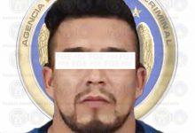 Photo of Cae 'El Mamer': jefe de comandos de 'El Marro'