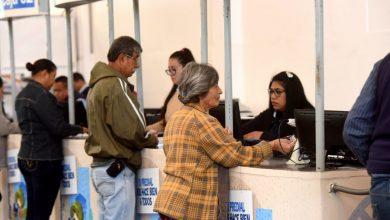 Photo of Aumentarán descuentos en pago de Predial en Irapuato