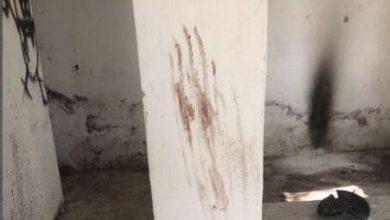 Photo of La casa de los horrores: así era el refugio de los asesinos de Israel