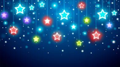 Photo of Llega la 'Navidad Virtual'