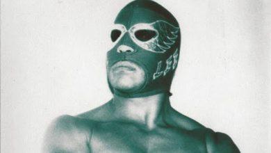 Photo of Bobby Lee: la muerte de un gladiador