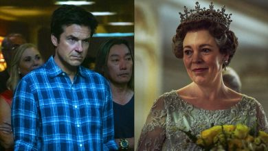 Photo of 'Ozark' y 'The Crown: las joyas de Netflix