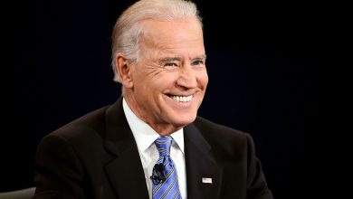 Photo of Ocho detalles de la investidura de Joe Biden