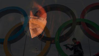 Photo of 'The Times' filtra el adiós a los Juegos de Tokio