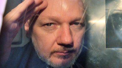 Photo of Reino Unido no extraditará a Assange a Estados Unidos