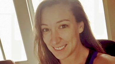 Photo of Ashli Babbitt: la mujer de 35 años que murió en el Capitolio