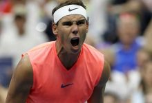 Photo of Nadal: 800 semanas en el 'Top 10'