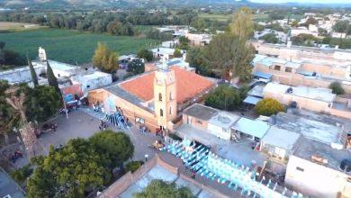 Photo of La 'gran boda' de Duarte