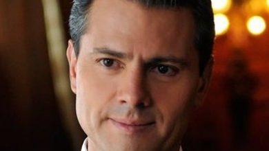Photo of Peña Nieto vuelve a Twitter para «lamentar» el contagio de AMLO
