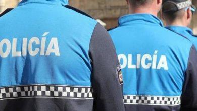 Photo of Detienen a dos policías en León por abusar de una menor