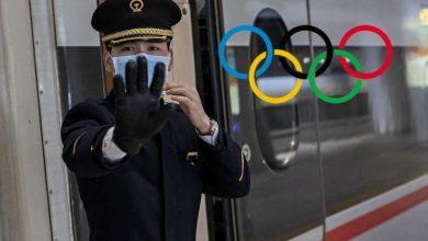 Photo of El 80% de los japoneses 'aplazaría'  los Juegos de Tokio