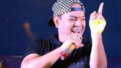 Photo of Matan a tiros al cantante del grupo 'Zona Rika'