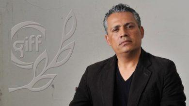 Photo of Fallece por Covid Ernesto Herrera, esposo de Sarah Hoch