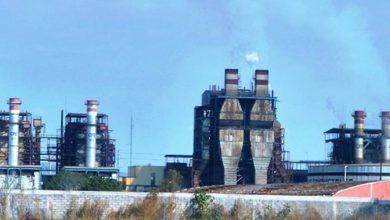 Photo of Usan combustóleo en la refinería de Salamanca y aumenta contaminación