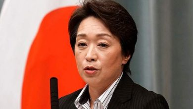 Photo of Seiko Hashimoto: nueva 'jefa' de los Juegos de Tokio