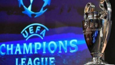 Photo of Madrid-Liverpool y Bayern-PSG, duelos de 'Champions'