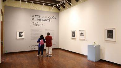 Photo of Horarios de Semana Santa en museos de GTO