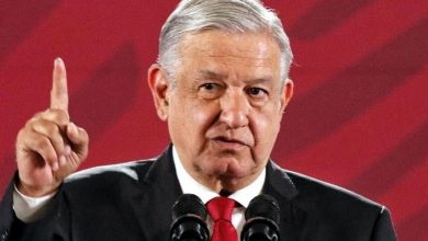 Photo of AMLO se jubilará en 2024