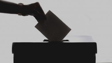 Photo of De planillas y vaticinios electorales