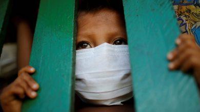 Photo of «La pandemia es devastadora para los niños»: Unicef
