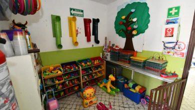Photo of Así son las 'Casas de Cuidado' en Irapuato