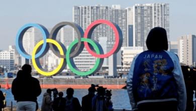 Photo of No habrá público extranjero en los Juegos de Tokio