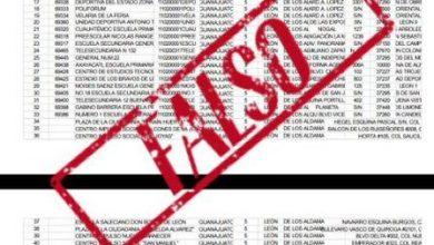 Photo of Aún no hay fecha oficial para vacunación anticovid en León