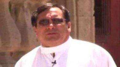 Photo of Matan de dos balazos al 'Padre Gumer' en Dolores Hidalgo