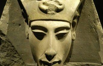 Photo of Arqueólogos egipcios hallan 'La ciudad perdida'