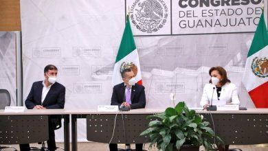 Photo of Derechos Humanos reporta 261 quejas contra autoridades en el 2020