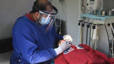 Photo of Brindan servicios médicos gratuitos en Irapuato
