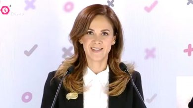 "Photo of ""Guanajuato merece paz"": Dessiré Ángel"