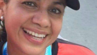 Photo of Cae en León el asesino de la periodista de Monterrey
