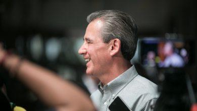 Photo of Santillana hará cambios en su regreso a la alcaldía
