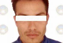 Photo of Detenido por matar a golpes al hijo de su pareja en Celaya