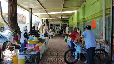 Photo of Así serán los apoyos económicos del gobierno de Guanajuato