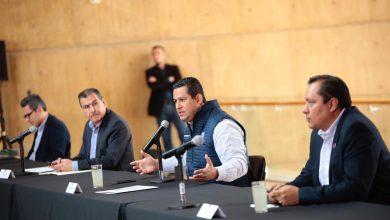 """Photo of Presentan reglas de operación del programa """"Impulso Económico»"""