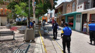Photo of Discriminan a vecinos de San Pedro de Los Hernández por COVID