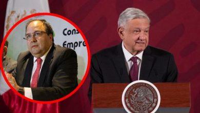 Photo of Empresarios esperan que la promesa de AMLO se refleje en los resultados