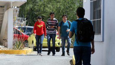 Photo of Universidad de Guanajuato confirma que el regreso a clases será virtual