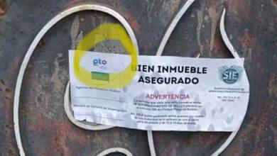 Photo of La Fiscalía de Alejandro Gertz Manero no hizo nada en la captura de El Marro