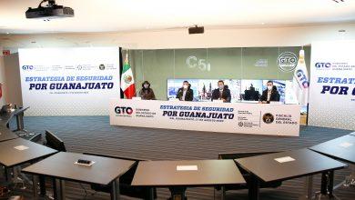 Photo of Cartel de Jalisco: el otro objetivo en el Operativo Golpe de Timón
