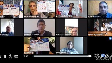 Photo of Firman calendario escolar 2020-2021 en Guanajuato