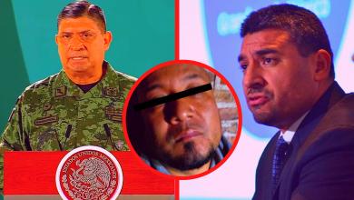 Photo of El Ejército pidió al fiscal Zamarripa las órdenes de cateo contra El Marro