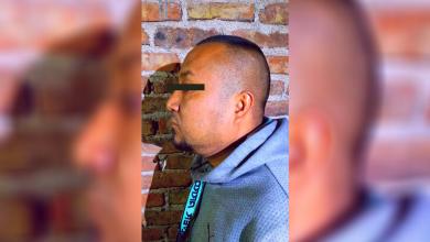 Photo of Bajan homicidios dolosos en Guanajuato tras captura de El Marro: Alfonso Durazo