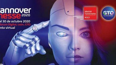 Photo of Hannover Messe: un viaje al 2040