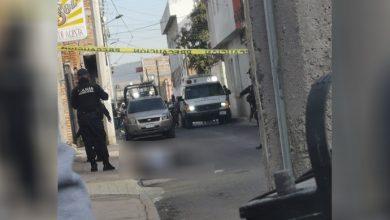 Photo of ¿Trama policial en el 'Caso Acosta'?