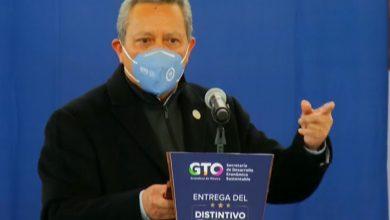 "Photo of ""Inútiles e ineptos"": Ricardo Ortiz sobre el Gobierno Federal"